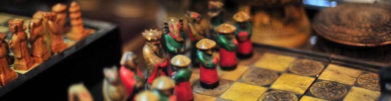 cropped-chessboardbando.jpg