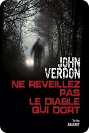 jverdon1