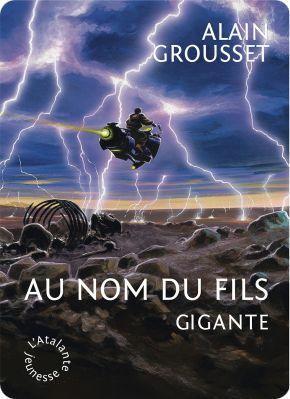 grousset1