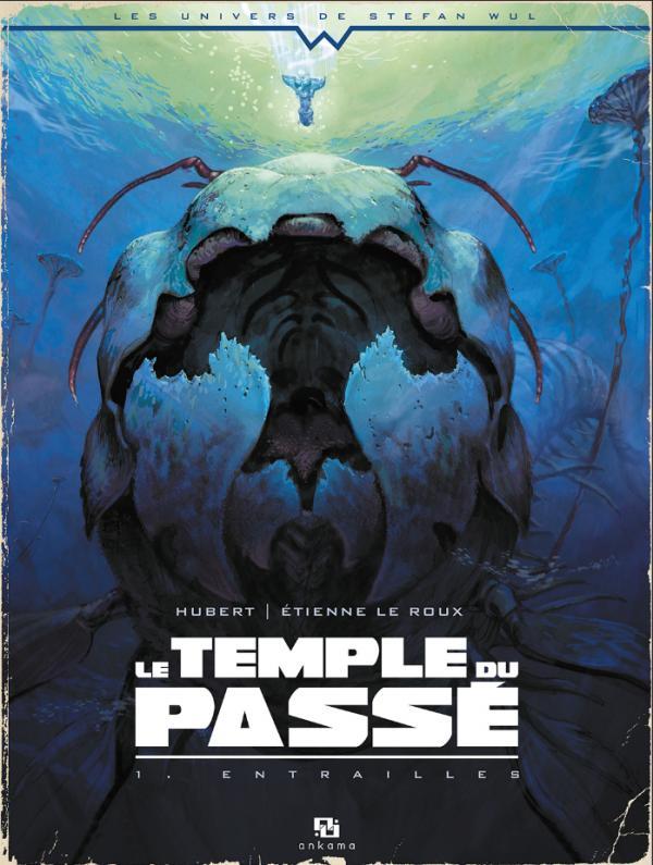 templepassé