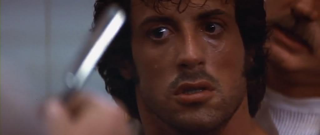 Rambo-First-Blood-1982-roN-3