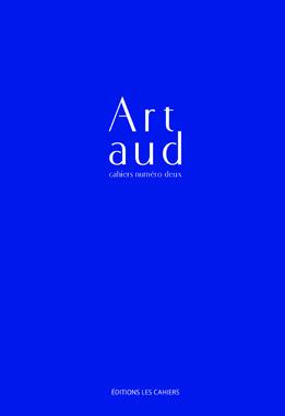 Artaud2