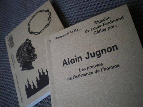 Jugnon