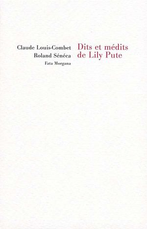 Louis-Combet