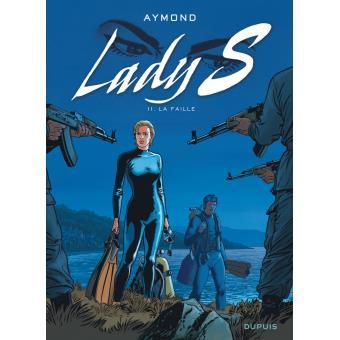 lady-s