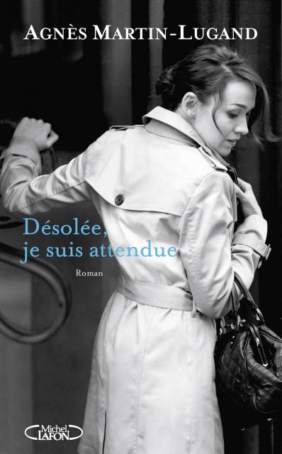 Desolee_je_suis_attendue_hd