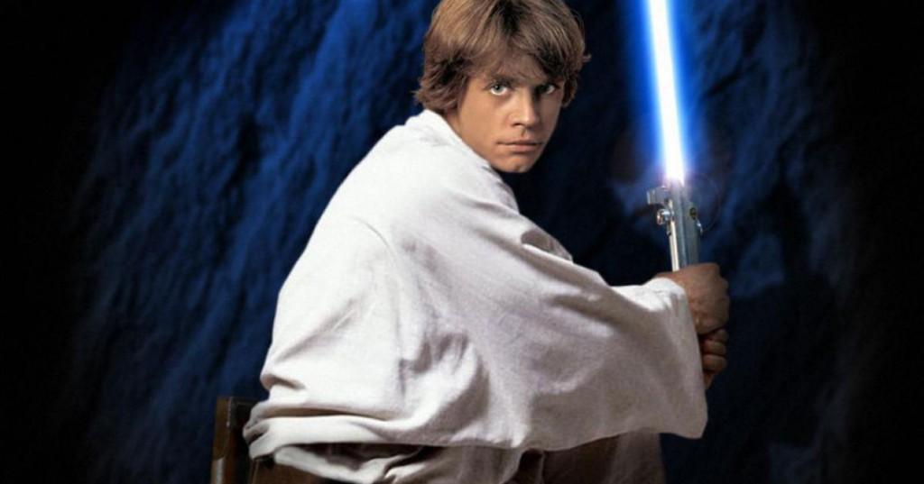 luke-skywalker-star-wars-changement-nom-starkiller