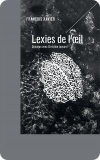 lexiesH