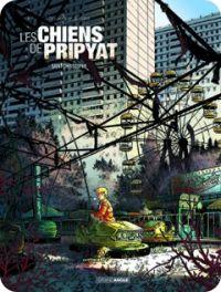 pripyatH