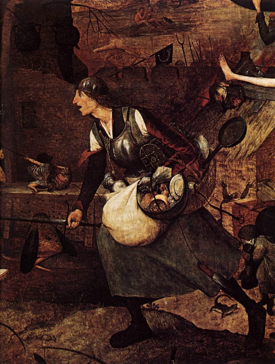 Pieter_Bruegel_the_Elder_-_Dulle_Griet_(detail)_-_WGA03402