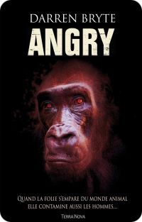 angryH