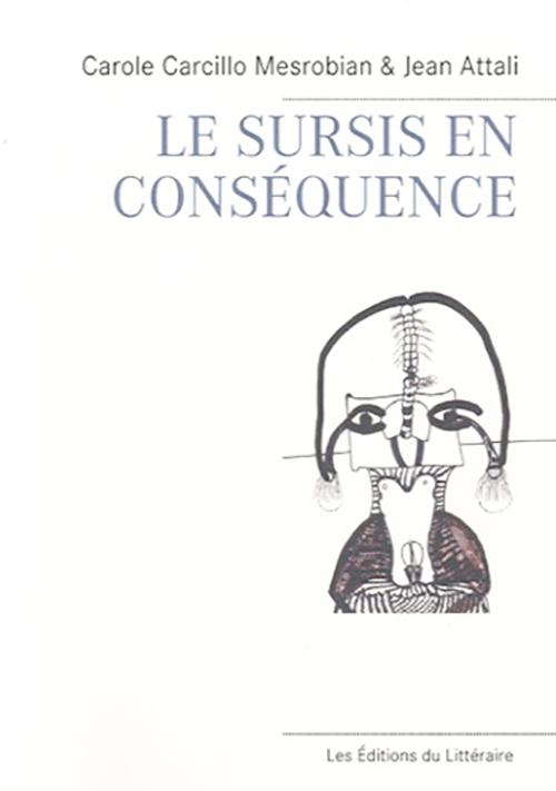 sursis_attali_mesrobian