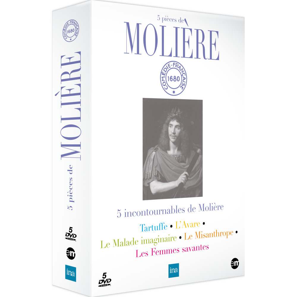 moliere2