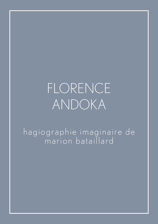 andoka