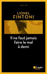 fintoni