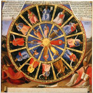 angelico-roue-mystique