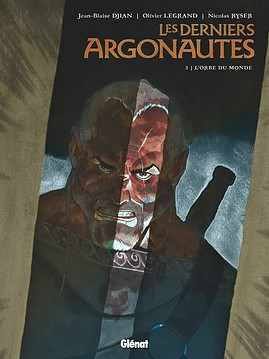 argonautes