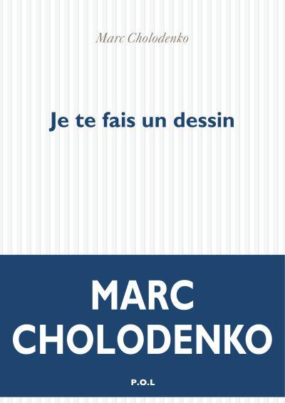 cholodenko