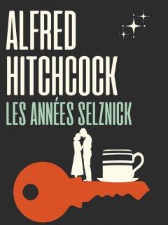 hitch-coffret
