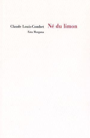 Prouvost Louis-Combet