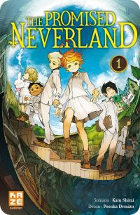 the_promised_neverland_6677