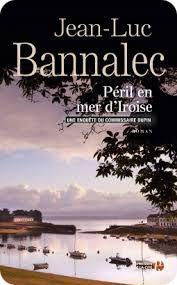 bannalec
