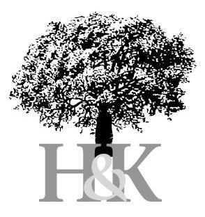 HK_logo_NB