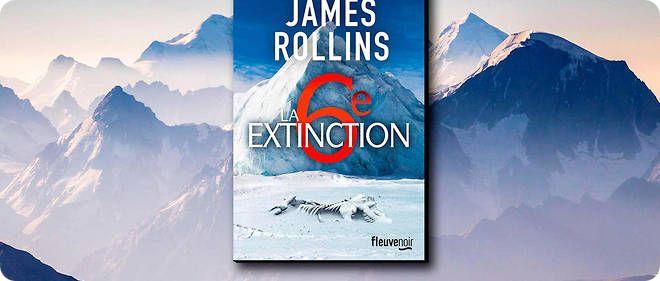 extinction6