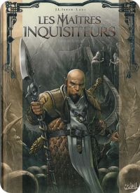 inquisiteurs9