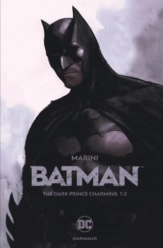batman-tome-1-batman-1