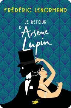 Le-retour-dArsene-Lupin_7942