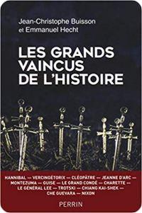 vaincus
