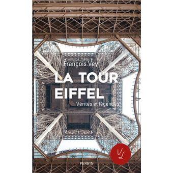 La-Tour-Eiffel-verites-et-legendes
