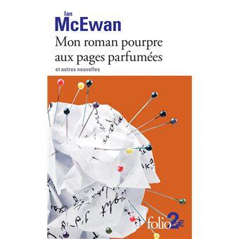 Mon-roman-pourpre-aux-pages-parfumees-et-autre-nouvelles