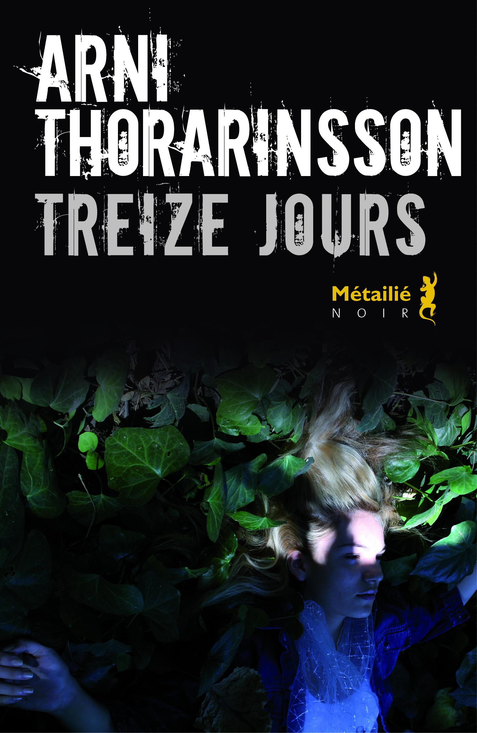 editions-metailie.com-les-fils-de-la-poussiere-treize-jours-hd