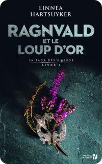 ragnvald-et-le-loup-d-or-livre-1