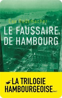 Le-Faussaire-dHambourg-Tome-3_7304