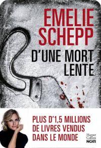 Emelie-SCHEPP-une-mort-lente