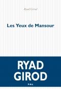Girod