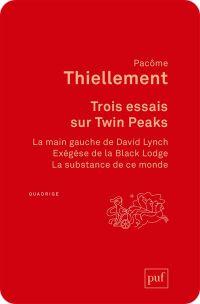 Thiellement