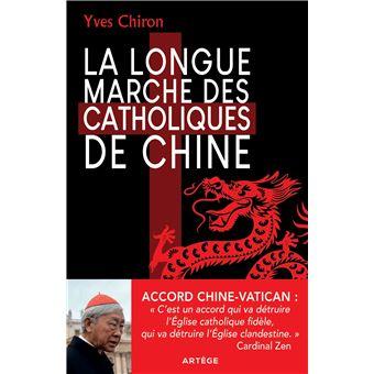 La-longue-marche-des-catholiques-de-Chine