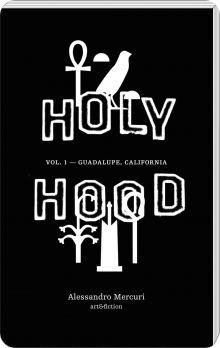 holyhood