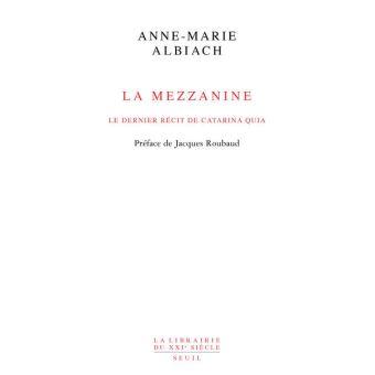 La-Mezzanine-Le-dernier-recit-de-Catarina-Quia