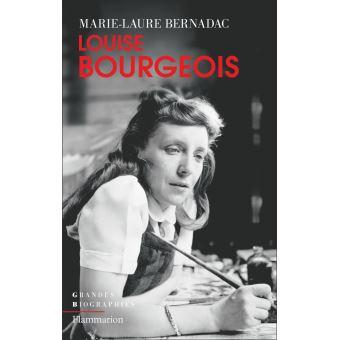 Louise-Bourgeois