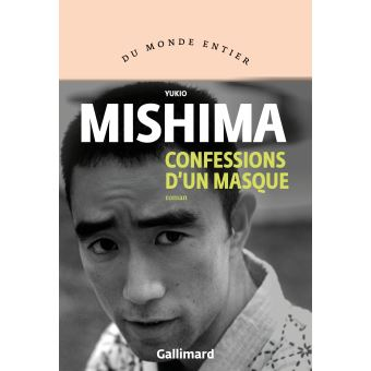 Mishima