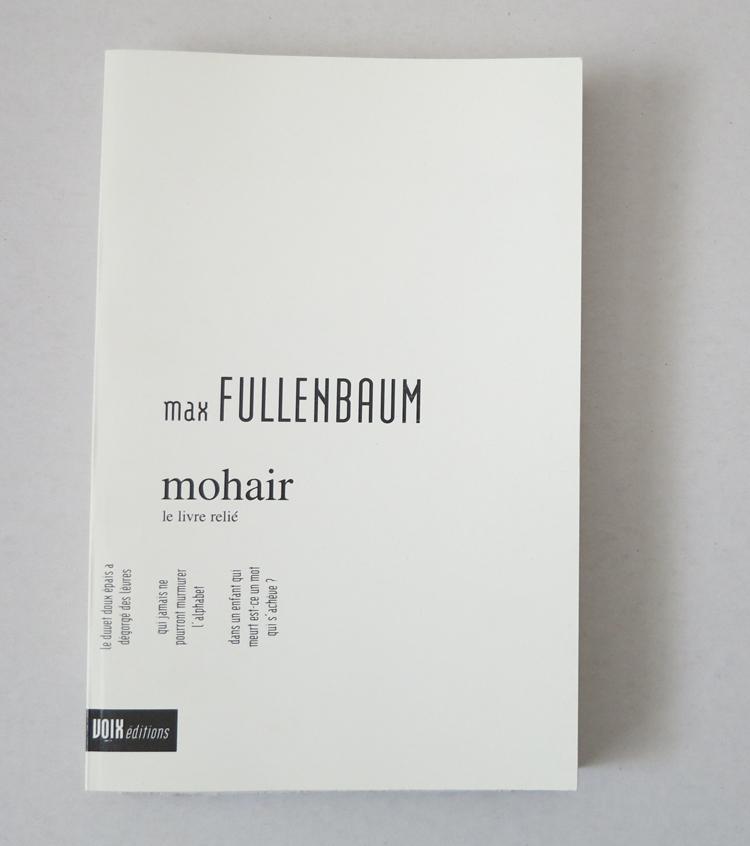 FULLENBAUM