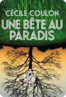 Une-bete-au-paradis_9354