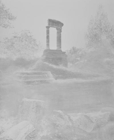 pompeii_tombofgensistacida_courtesygaleriethierrybigaignon