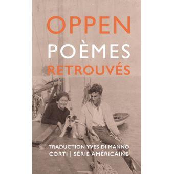 PoeMES-RETROUVES