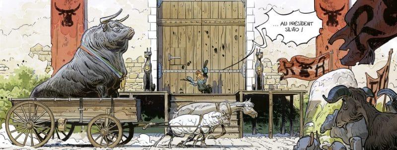le-chateau-des-animaux-2-800x304